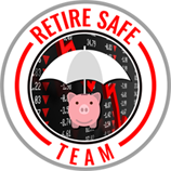 Retire-Safe-Team