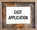 Adventas Mortgage Easy Application