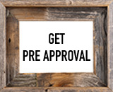 Adventas Mortgage Get Pre-Approval