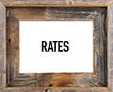 Adventas Mortgage Rates